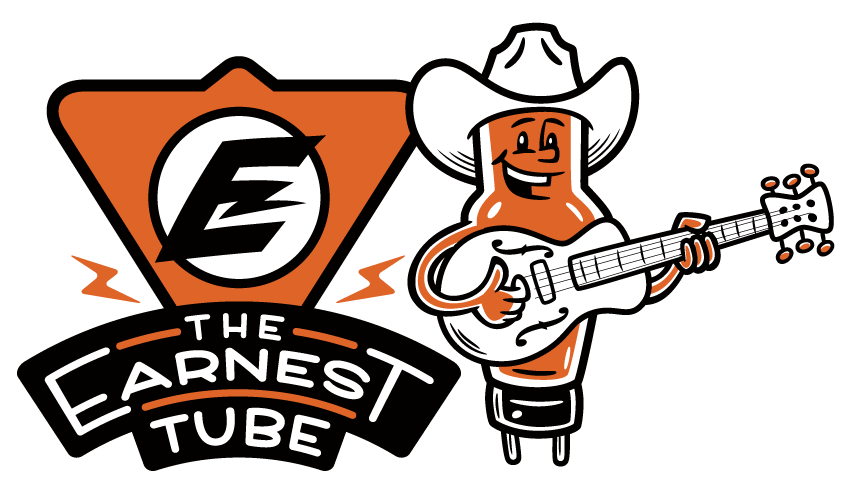 The Earnest Tube